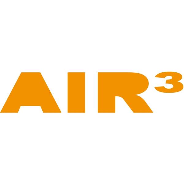 Fly-AIR3