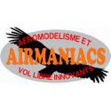 AIRMANIACS