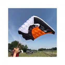 Parachute RC - Steven - Orange