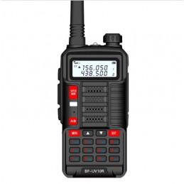 Radio UHF/VHF UV-10R