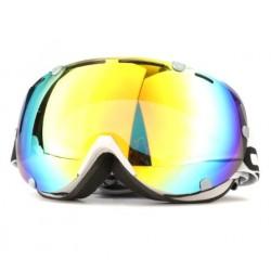 Masque outdoor anti-brouillard/UV